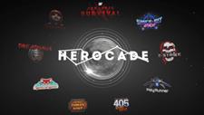 HeroCade Screenshot 6