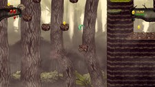 Mitch: Berry Challenge Screenshot 7