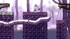 Mitch: Berry Challenge Screenshot 3