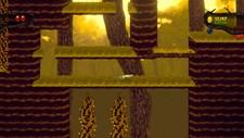 Mitch: Berry Challenge Screenshot 8
