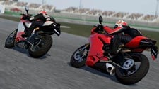 DUCATI - 90th Anniversary Screenshot 5