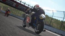 DUCATI - 90th Anniversary Screenshot 7
