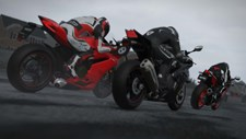 Ride 2 Screenshot 7