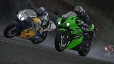 Ride 2 Screenshot 6