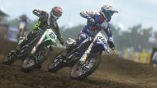 MXGP2 - The Official Motocross Videogame Compact Screenshot 5