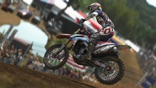 MXGP2 - The Official Motocross Videogame Compact Screenshot 8