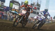 MXGP2 - The Official Motocross Videogame Compact Screenshot 6