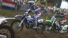 MXGP2 - The Official Motocross Videogame Compact Screenshot 3