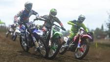 MXGP2 - The Official Motocross Videogame Compact Screenshot 2