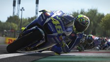 Valentino Rossi The Game Compact Screenshot 4