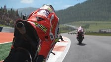 Valentino Rossi The Game Compact Screenshot 5