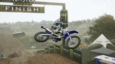 MXGP3 – The Official Motocross Videogame Screenshot 8