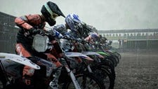 MXGP3 – The Official Motocross Videogame Screenshot 3