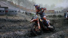 MXGP3 – The Official Motocross Videogame Screenshot 4