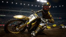 Monster Energy Supercross 2 - The Official Videogame Screenshot 8