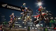 Monster Energy Supercross 2 - The Official Videogame Screenshot 5