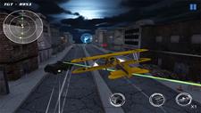 Delta Strike: First Assault (Vita) Screenshot 6