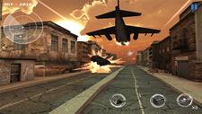 Delta Strike: First Assault (Vita) Screenshot 8