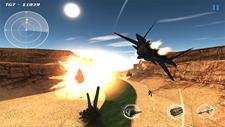 Delta Strike: First Assault (Vita) Screenshot 4