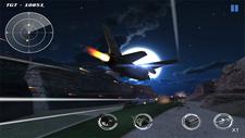 Delta Strike: First Assault (Vita) Screenshot 7