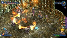 Rainbow Skies Screenshot 5