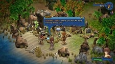 Rainbow Skies Screenshot 4