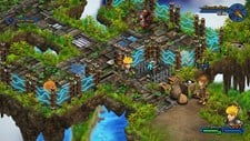 Rainbow Skies Screenshot 8