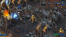 Rainbow Skies Screenshot 7