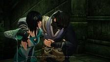 Sword and Fairy 6 Screenshot 8