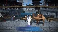 Sword and Fairy 6 Screenshot 4