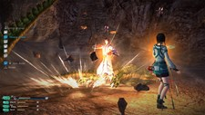 Sword and Fairy 6 Screenshot 5