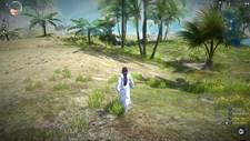 Sword and Fairy 6 Screenshot 7