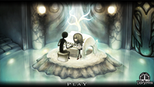 Deemo: The Last Recital (Asia) (Vita) Screenshot 1