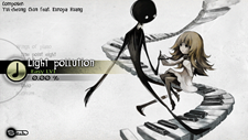 Deemo: The Last Recital (Asia) (Vita) Screenshot 2