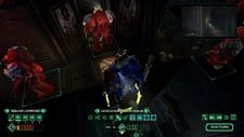 Space Hulk Screenshot 4