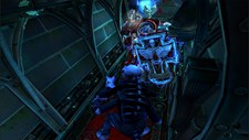 Space Hulk Screenshot 3