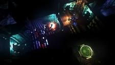 Space Hulk: Ascension Screenshot 5