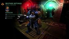Space Hulk: Ascension Screenshot 8