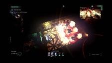 Space Hulk: Ascension Screenshot 6