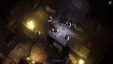 Warhammer 40,000: Deathwatch Screenshot 3