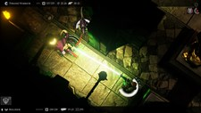Warhammer 40,000: Deathwatch Screenshot 5