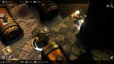Warhammer 40,000: Deathwatch Screenshot 2