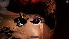 Warhammer 40,000: Deathwatch Screenshot 6