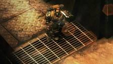 Warhammer 40,000: Deathwatch Screenshot 1