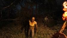 7 Days to Die Screenshot 6