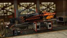 RGX: Showdown Screenshot 4