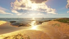 Stranded Deep Screenshot 8
