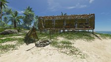 Stranded Deep Screenshot 6