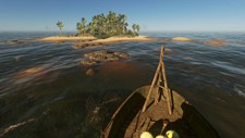 Stranded Deep Screenshot 4