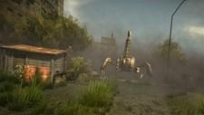 Wasteland 2: Director's Cut Screenshot 1